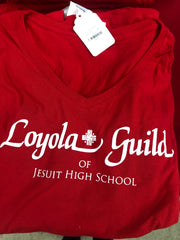 Loyola Guild T-Shirt