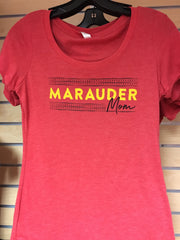 Marauder Mom T-Shirt