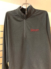 Men's Quest 1/4 Zip