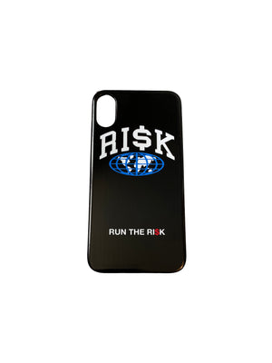 RI$K World Phone Case - RI$K World