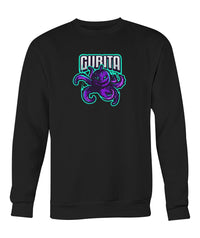 Curita Crew Neck Sweater (2 Options)