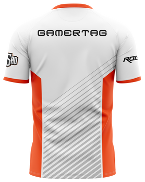 5hEaD Esports Short Sleeve Jersey