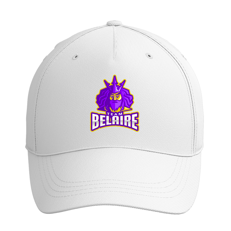 Belaire Dad hat