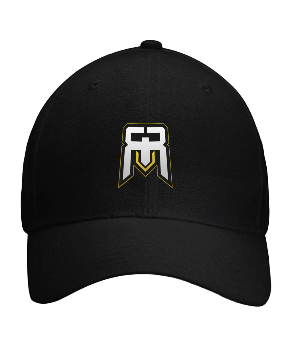 Ronin Reserve Dad Hat