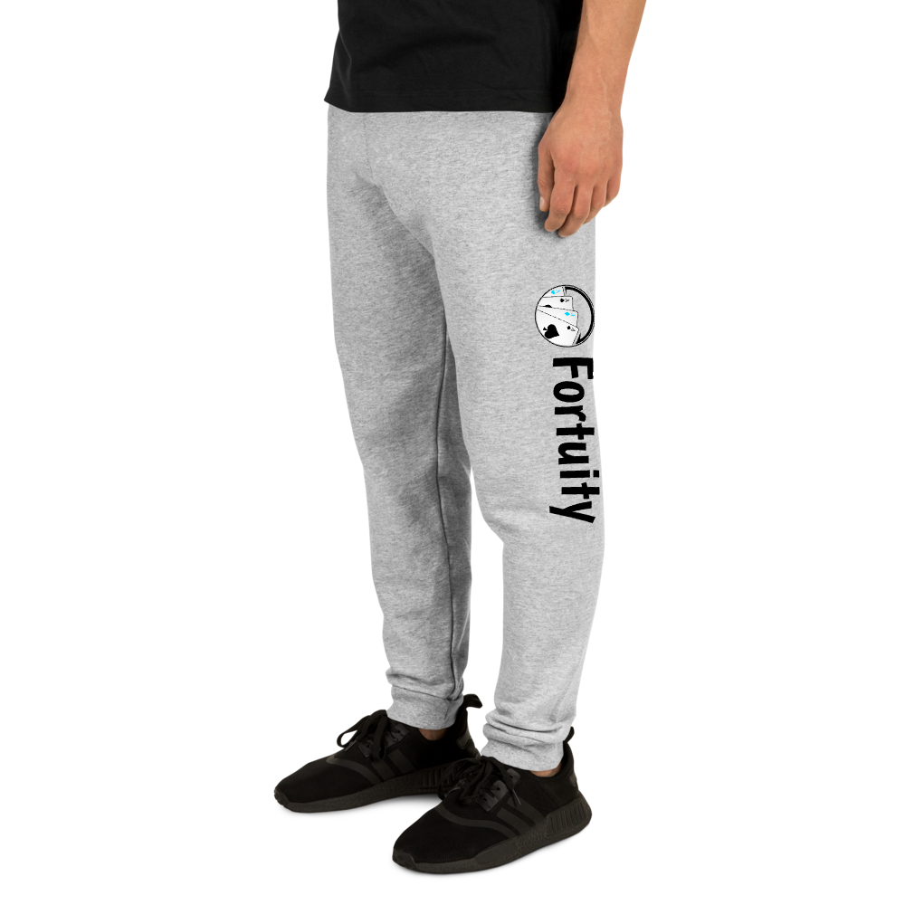 Fortuity eSports Unisex Joggers
