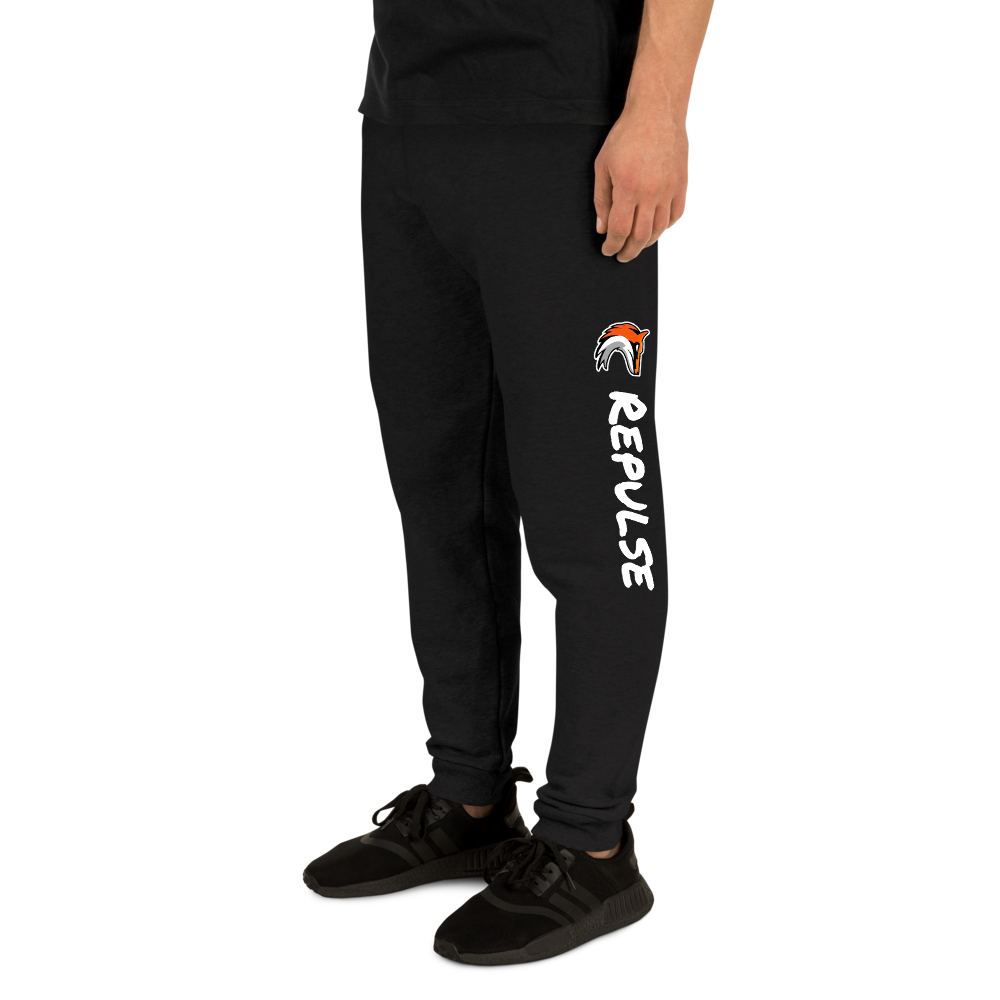 Repulse Gaming Joggers