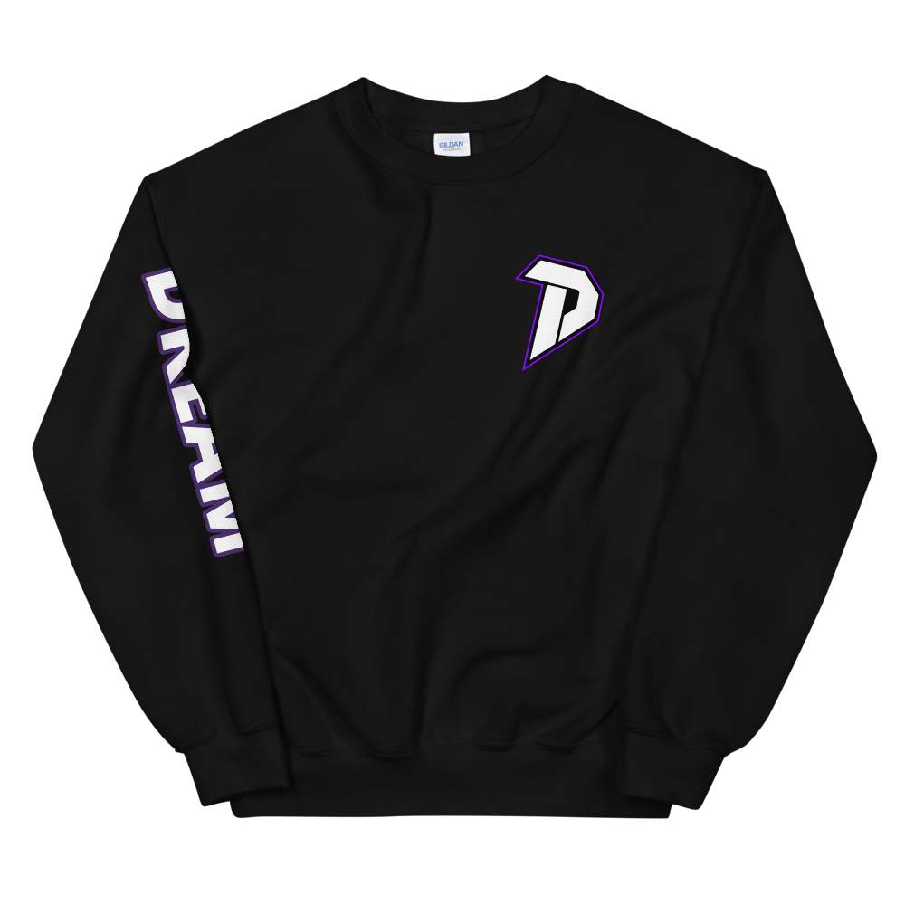 Dream Crew Sweater