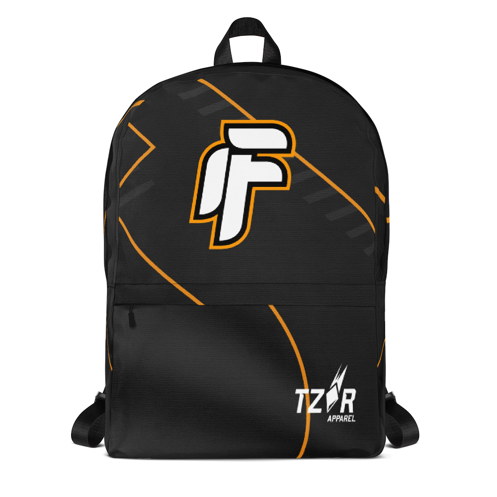 OneFanADay Backpack