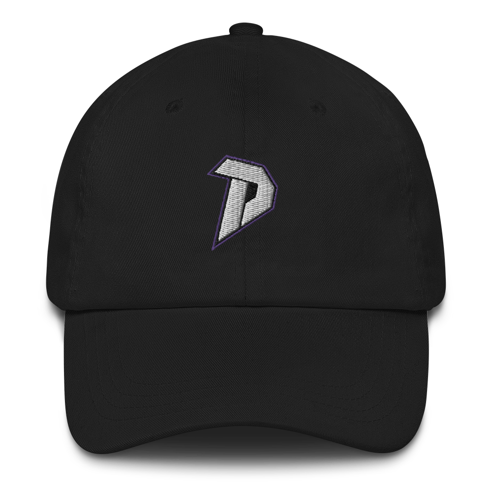 Dream Dad hat