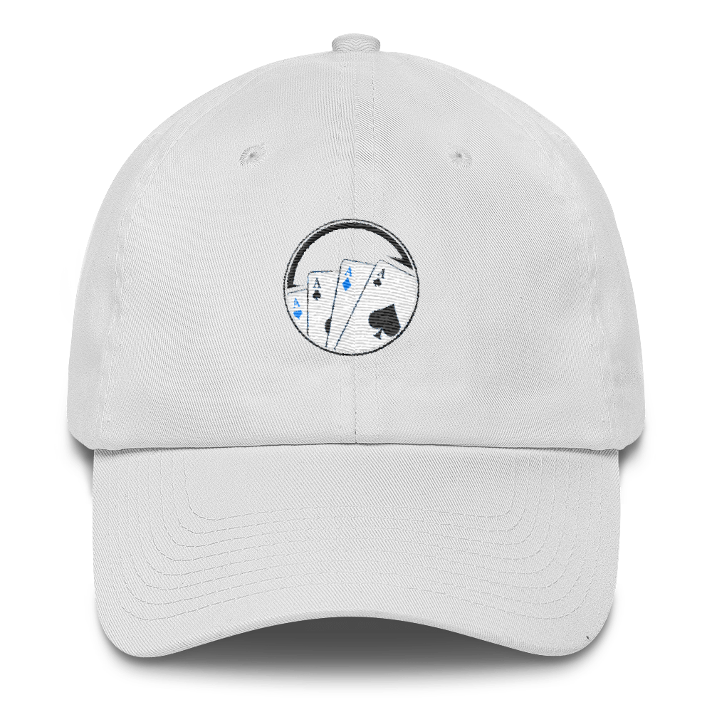 Fortuity eSports Dad Hat