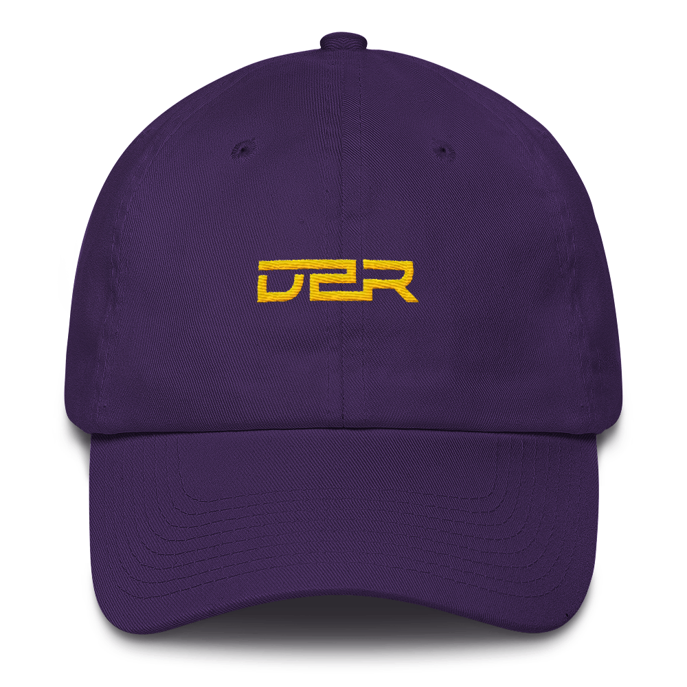 Dream2Reality Dad Hat