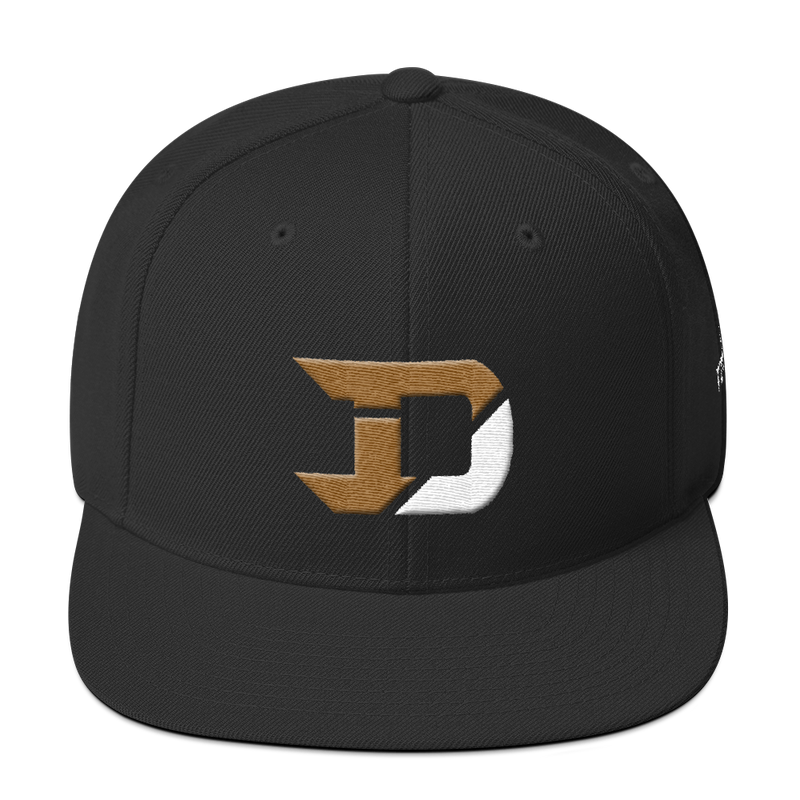 DemiAlliance Snapback
