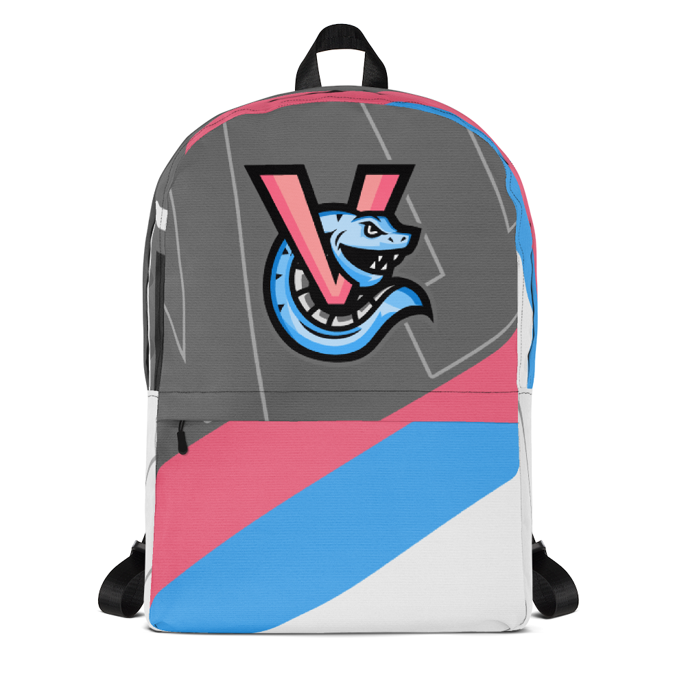 V1PR Clan Backpack