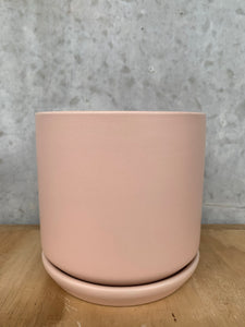 Oslo Planter - Medium