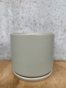Oslo Planter - Small