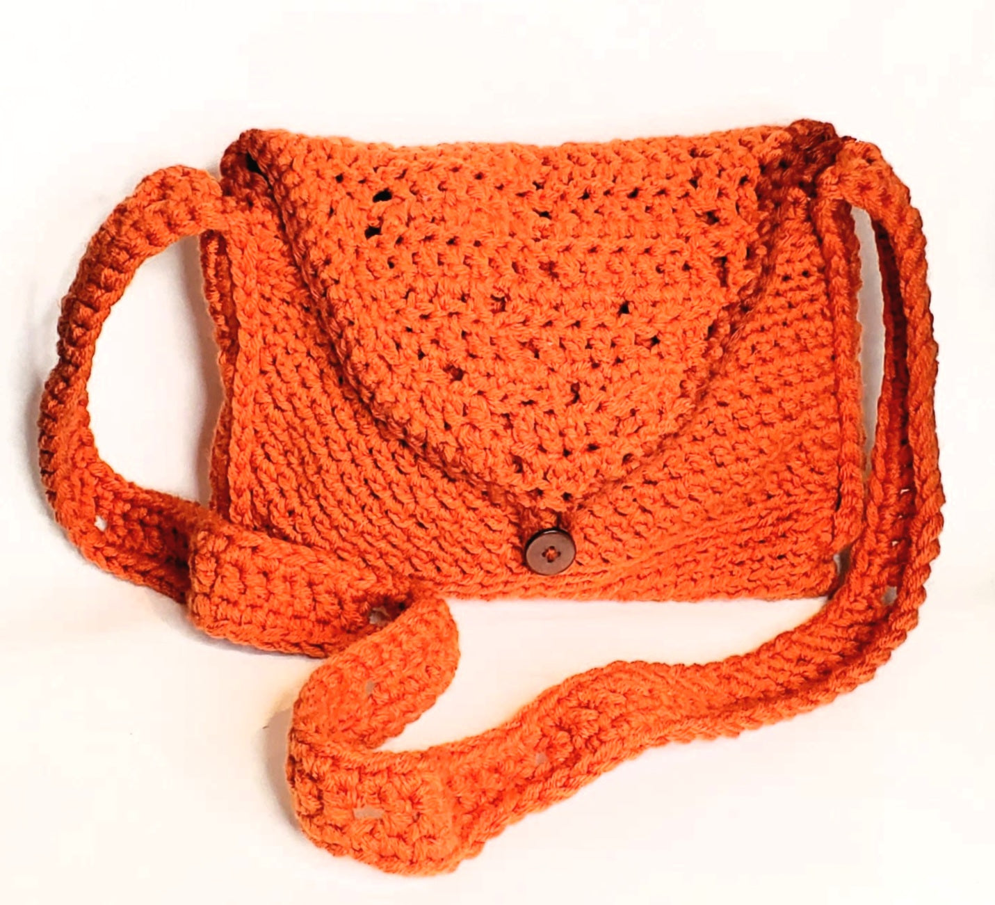 Style & Pride Handcrafted Knitted Handbags