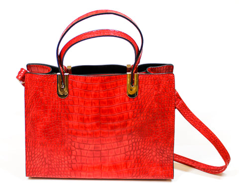 Eartha Handbag