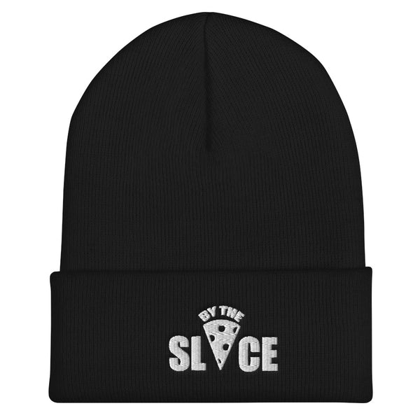By The Slice Beanie