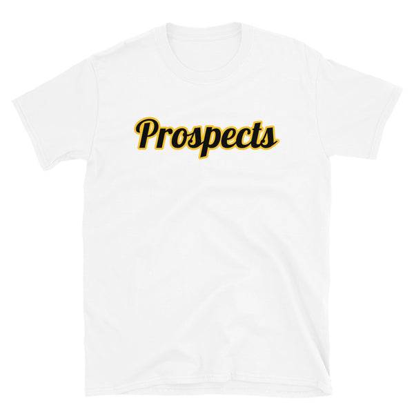 Prospects T-Shirt