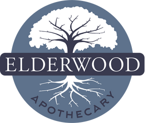 Elderwood Apothecary