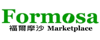 Formosa Asian Market