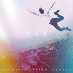 C.A.R. - Crossing Prior Street [R$N]