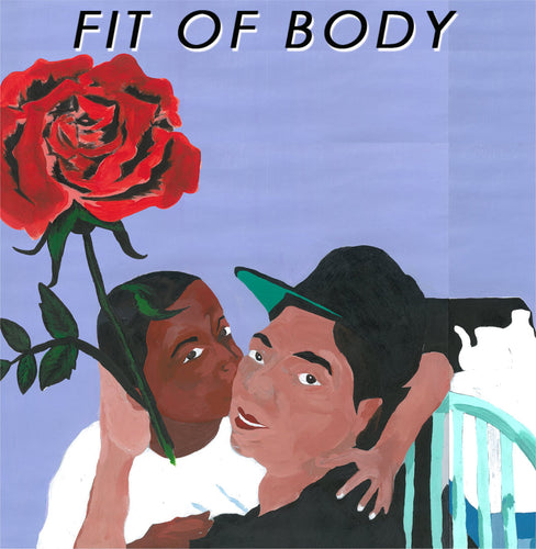 Fit of Body - Healthcare [R$N]