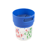 Munchie Mug 16 oz (multiple colors)