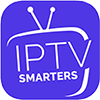 how to activate iptv on IPTV Smarter