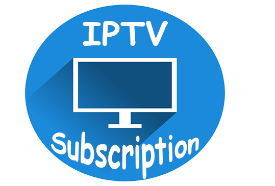 Mazourasat IPTV Official Subscription