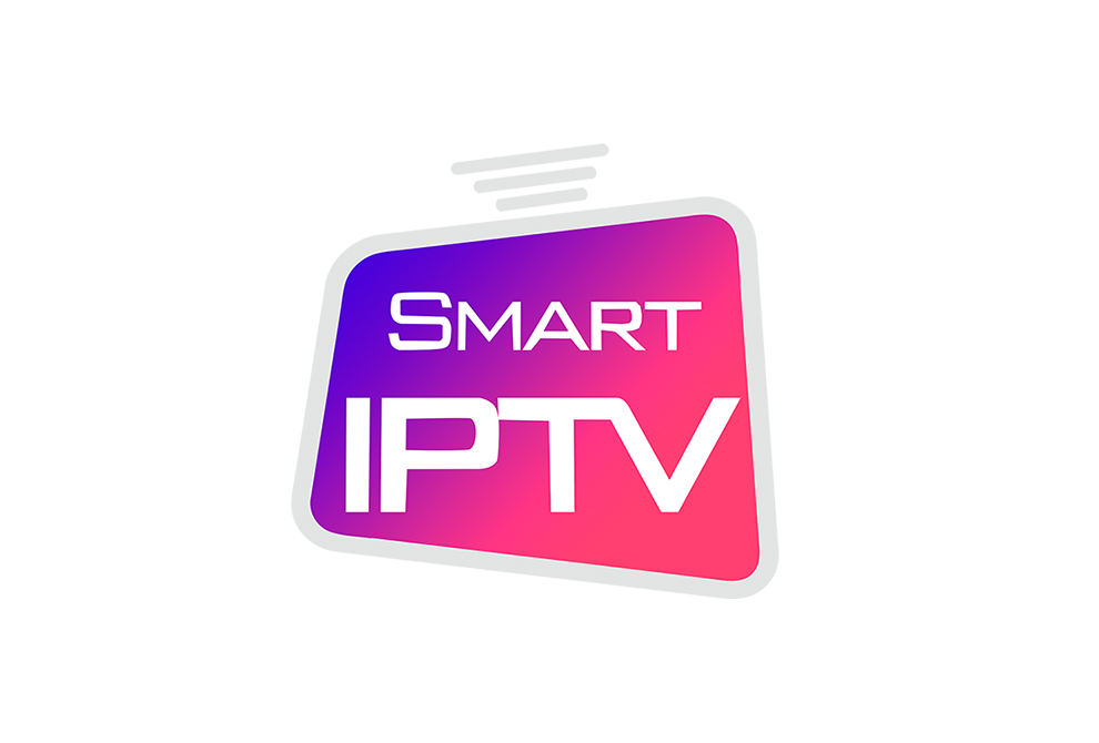 Mazourasat IPTV Subscription Official 12 MONTH