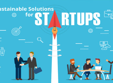 Best Startup Business Ideas in 2019