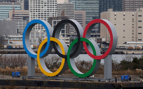 Tokyo Olympic Games Likely to Be Postponed