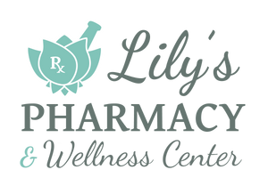 Lily's Pharmacy