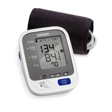 Load image into Gallery viewer, Omron 7 Series Wireless Upper Arm Blood Pressure Monitor