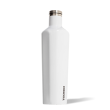 Load image into Gallery viewer, Corkcicle 25oz Canteen