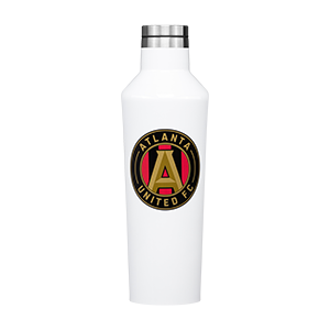 Corkcicle Atlanta United 16oz Canteen
