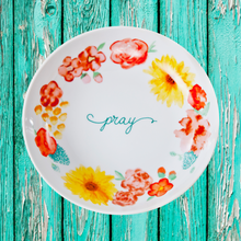 Load image into Gallery viewer, Prayer Bowls - The Melissa Bowl