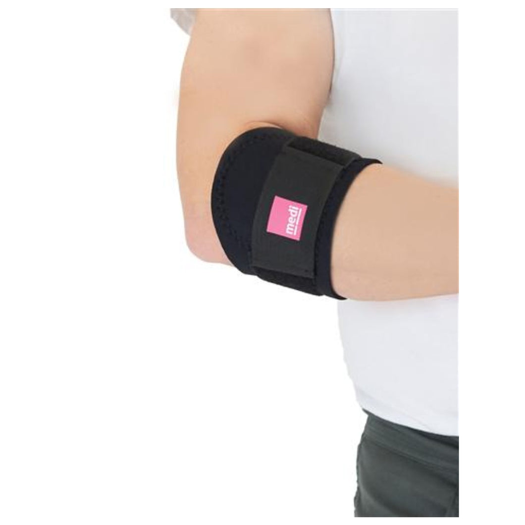 Medi Tennis Elbow Strap