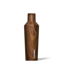 Load image into Gallery viewer, Corkcicle 16oz Canteen