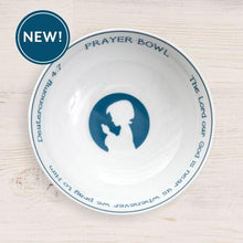 Load image into Gallery viewer, Prayer Bowls - The William Trace