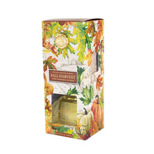 "Load image into Gallery viewer, ""Fall Harvest"" Home Fragrance Diffuser"