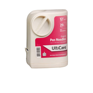 UltiCare Pen Needles Safe Pack