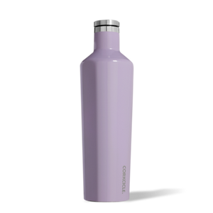 Corkcicle 25oz Canteen