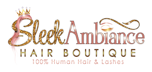 Sleek Ambiance Hair Boutique