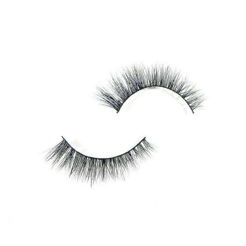 Bora Bora Thinline Mink Lashes