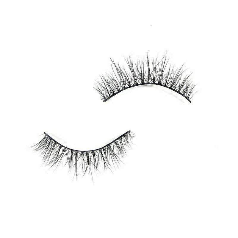 Toronto Thinline Mink Lashes