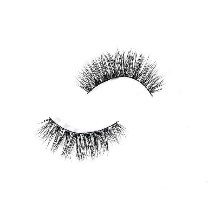Jamaica Thinline Mink Lashes