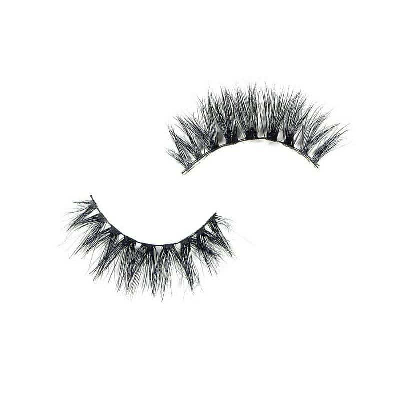 France Thinline Mink Lashes
