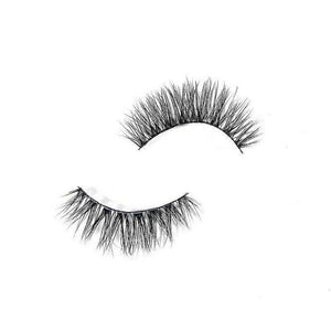Girl Next Door Mink Lashes